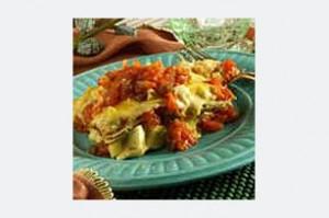 VELVEETAChicken_Enchilada_Casserole